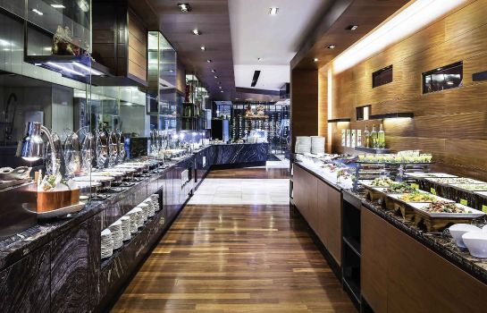 Hotel Novotel Ambassador Seoul Gangnam Great Prices At