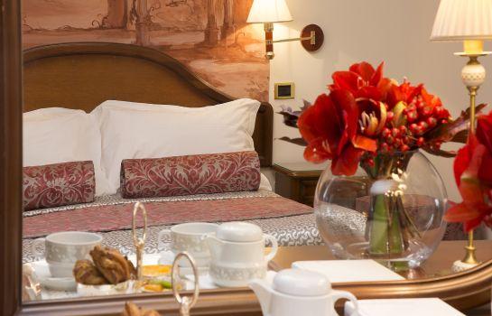 Villa Pace Park Hotel Bolognese Preganziol Great Prices