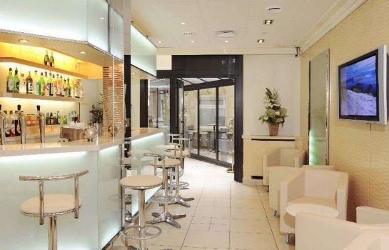 hotel residence europe clichy great