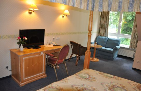 Emsland Hotel Saller See Freren Great Prices At Hotel Info