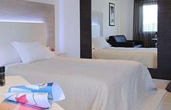 Ambrosio La Corte Fashion Hotel Olbia Great Prices At