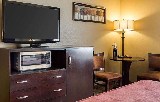 Hotel Econo Lodge Rapid City Great Prices At Hotel Info