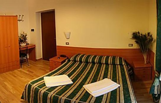 Hotel Bogart Milan Great Prices At Hotel Info