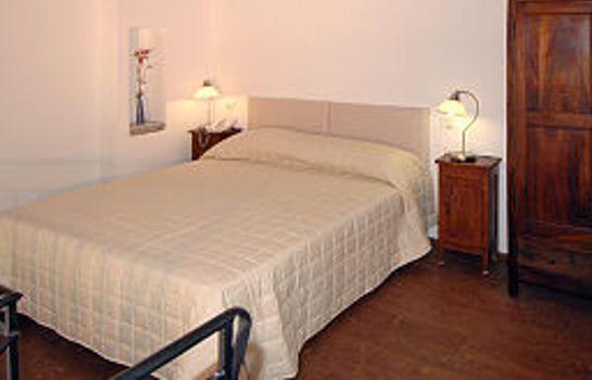 Hotel Pietra Di Ponente Residenza D Epoca Ciampino Great