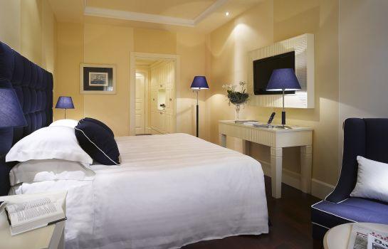 Grand Hotel Palazzo Livorno Mgallery Great Prices At
