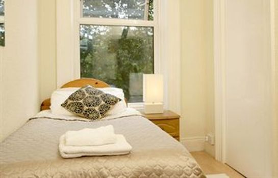 Hotel Pearl Court Guesthouse Belfast Great Prices At