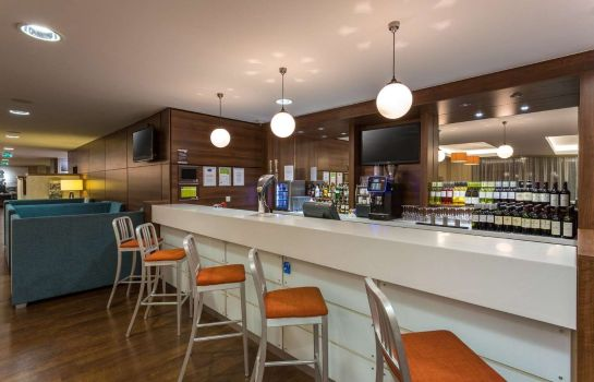 Hotel Hampton By Hilton Exeter Airport Great Prices At