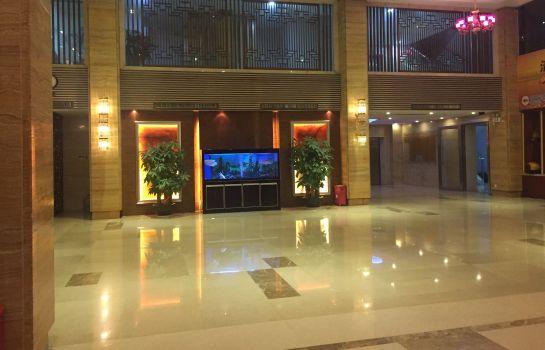 Water Bay Hotel Shenzhen Great Prices At Hotel Info