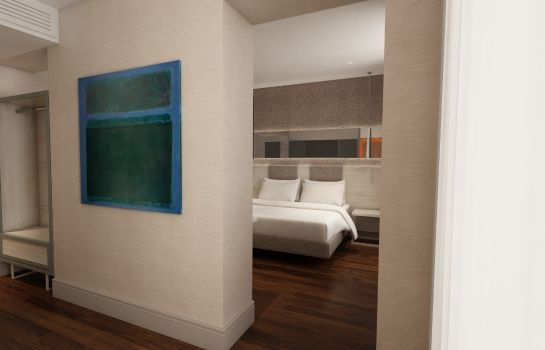 Smooth Hotel Rome Termini Great Prices At Hotel Info