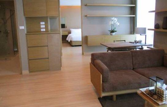 Sanae Hotel Chiang Mai San Sai Great Prices At Hotel Info