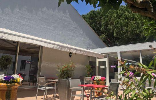 Hotels Near Parc Des Expositions De Montpellier