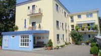 Hotel am Schwimmbad Hattersheim am Main - 3 HRS Sterne ...