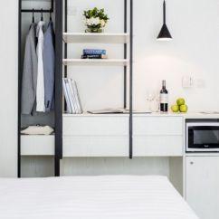 Hotel With Kitchen Hong Kong Updates Bay Bridge By G 4 Hrs Star In Hongkong Single Room Standard
