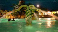 Hotel Preston Palace - Almelo - 3 Sterne Hotel