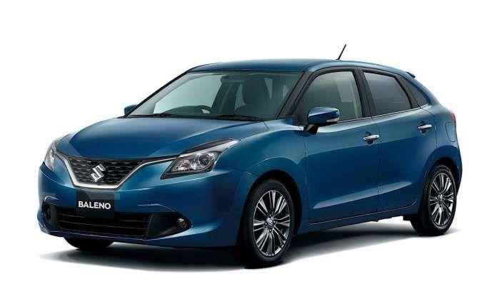 Temukan iklan mobil bekas terbaru ditayangkan setiap harinya di olx pusat bursa mobil terlengkap. Kian murah, harga mobil bekas Suzuki Baleno di bawah Rp 150 juta per Juni 2021