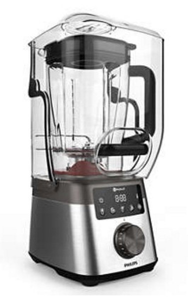 philips avance food processor price house electrical wiring diagram south africa ᐈ innergizer high speed blender hr3868 00 best collection