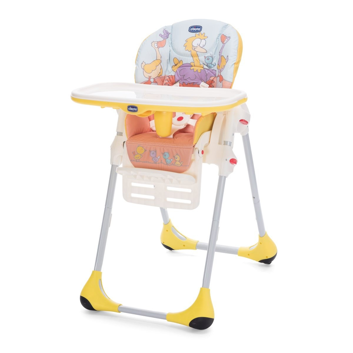 padded high chair mint sashes ᐈ chicco 04079187340000 best price technical specifications traditional seat multicolour