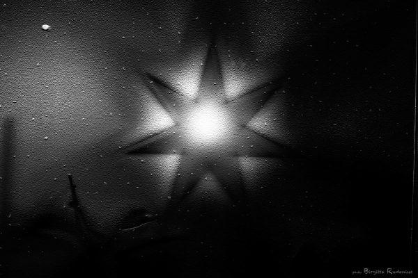 bw_20131202_starlight