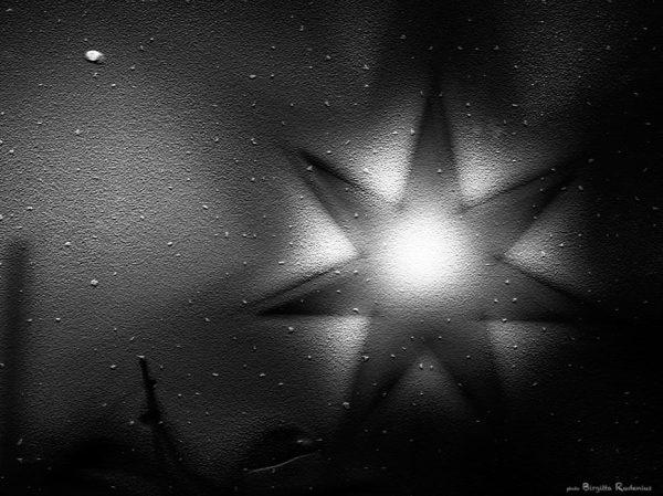 bw_20131202_starlight2