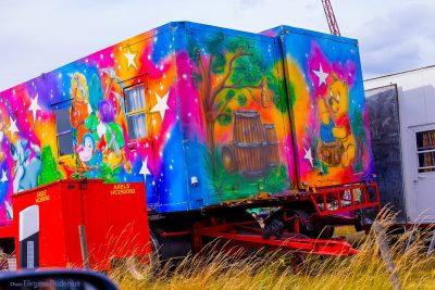 cirkus3_20130714