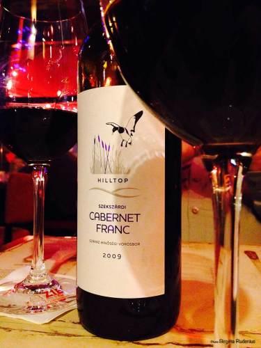 food_20131228_wine