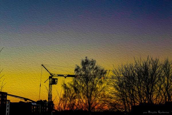 pm_20131204_cityview0