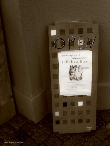 sepia_20140116_lifeinabox