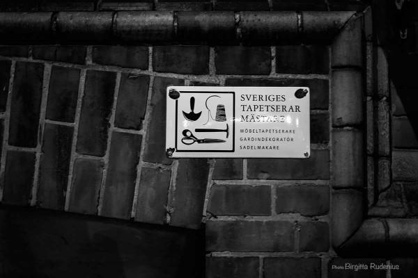 sign_20140120_tapetserare