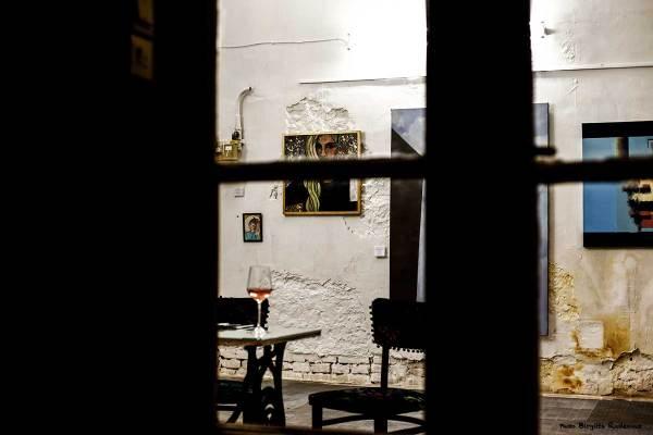 window_20140110_gallery1