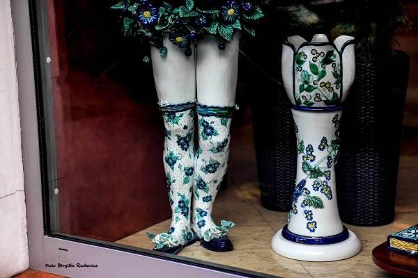 art_20140205_porcelaine