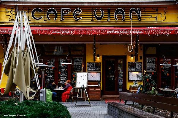 cafe_20140218_vian