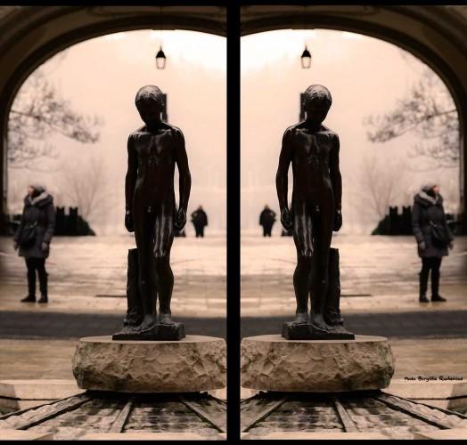 pm_20140208_statue