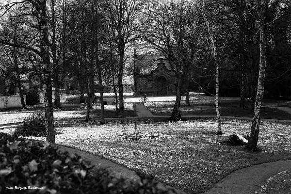 winter2_20140121