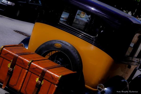 car_20140612_oldford