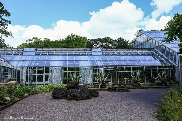 park_20140701_greenhouse