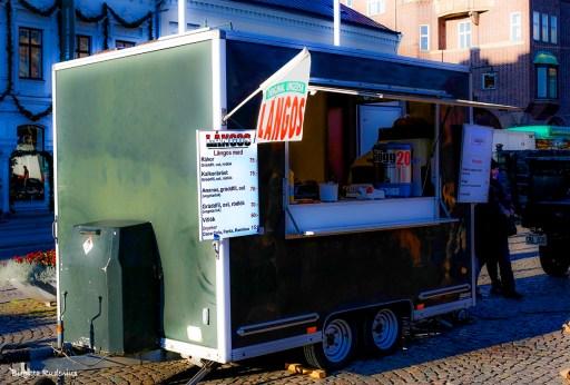 street_20141130_langos