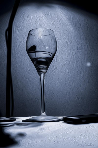 pm_20150102_wineglass
