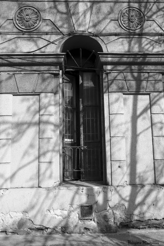bw_20150407_window2