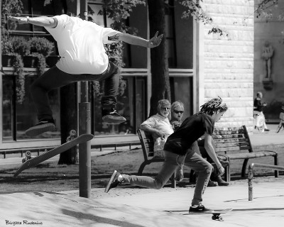 people_20150422_skater3