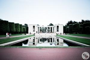 Normandie0014