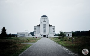 00radiokootwijk-0019