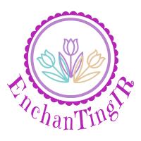 EnchanTingIR