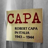 Robert-Capa-in-Italia-jpeg