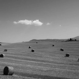 val-orcia.jpeg