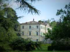 casino-dei-boschi-di-carrega-photos.websapp.it-jpeg