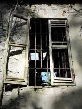 finestra-photos.websapp.it-jpeg
