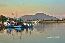 Lampulo, Banda Aceh, Indonesia