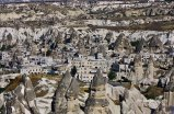 This is Fairy Tales.. Location: Cappadocia, Turkey