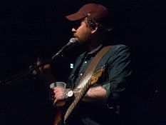 ang_santoro_livemusicNYC_W-11