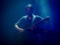 ang_santoro_livemusicNYC_W-18